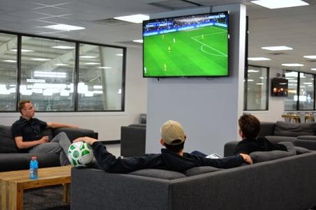 EKP - Watching TV-2